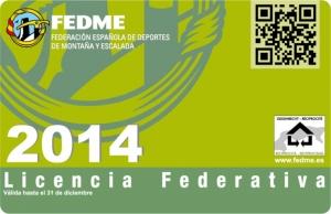 licenciafedme2014