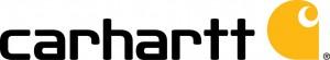 carhartt-new-logo-horiz09-300x55